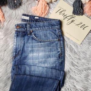 [Joe's] Classic Martin Straight Leg Jeans
